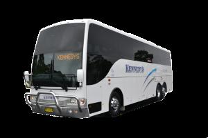kentour_luxury_coach
